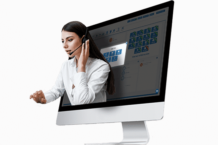 Eworks Manager Support