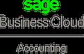 Sage Accounting Integration