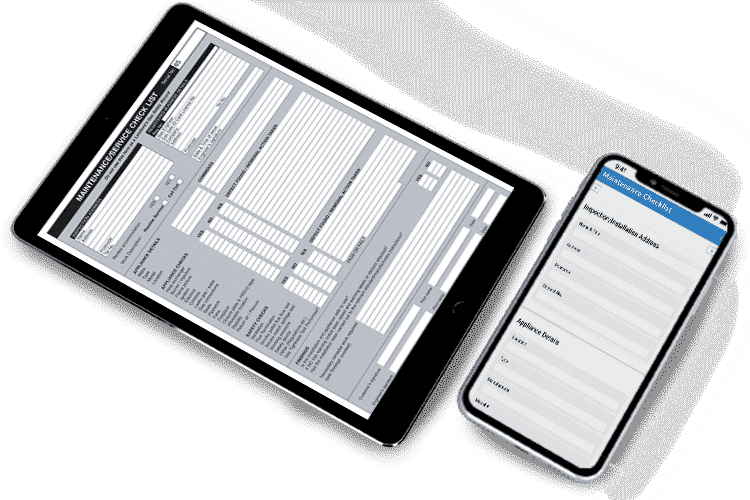 Digitise Certificates and Documents
